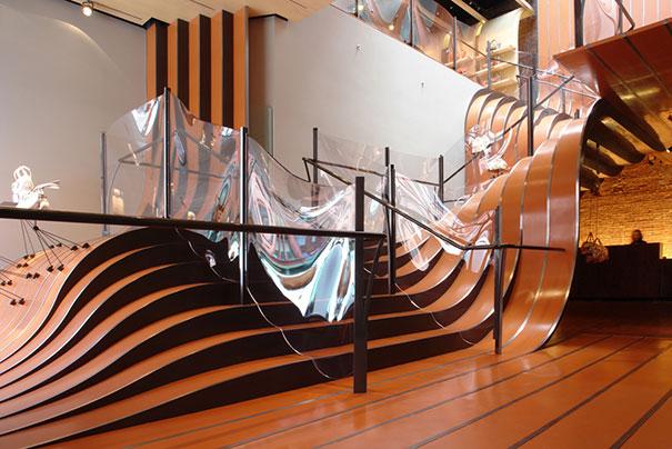 modern-stairs-interior-design- 20
