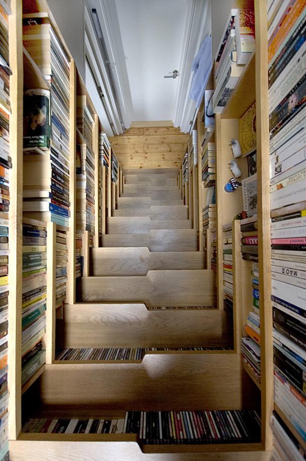 modern-stairs-interior-design- 24