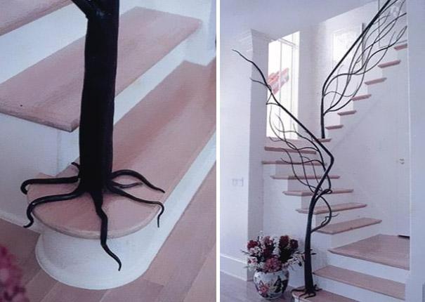 modern-stairs-interior-design- 28