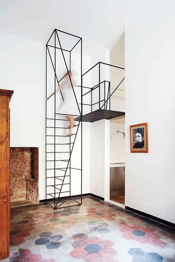 modern-stairs-interior-design- 29