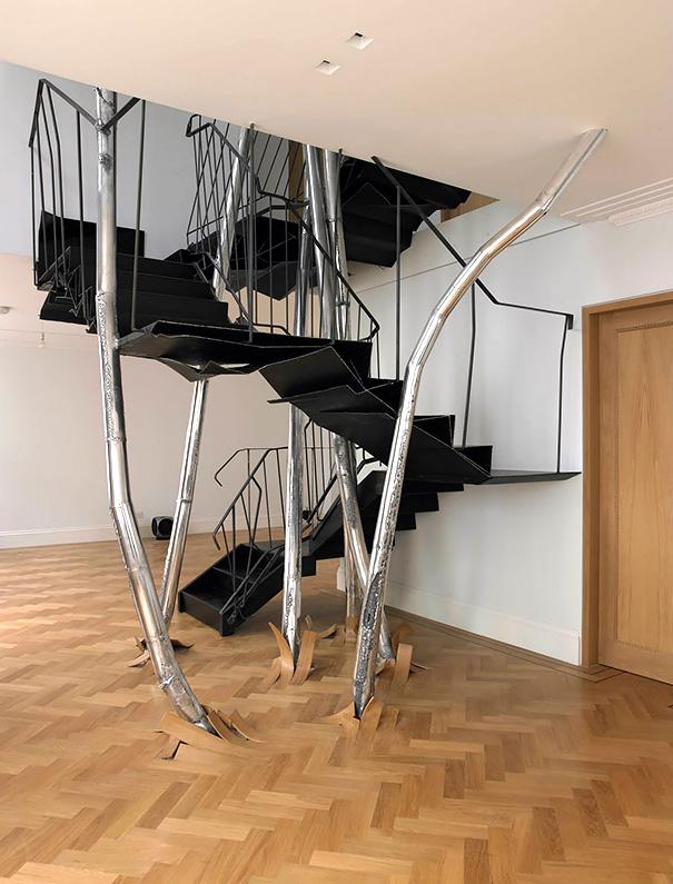 modern-stairs-interior-design- 30