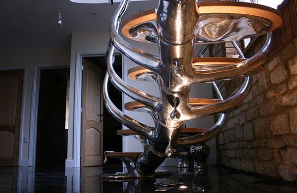 modern-stairs-interior-design- 31