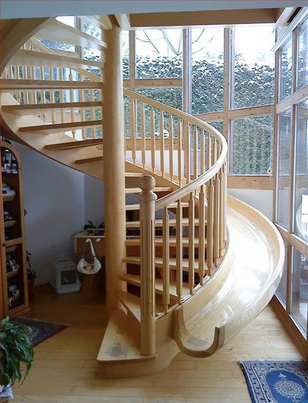 modern-stairs-interior-design- 5