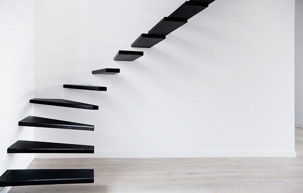 modern-stairs-interior-design- 6