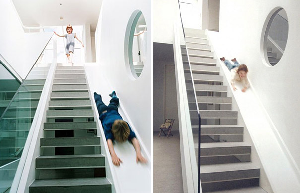 modern-stairs-interior-design- 7