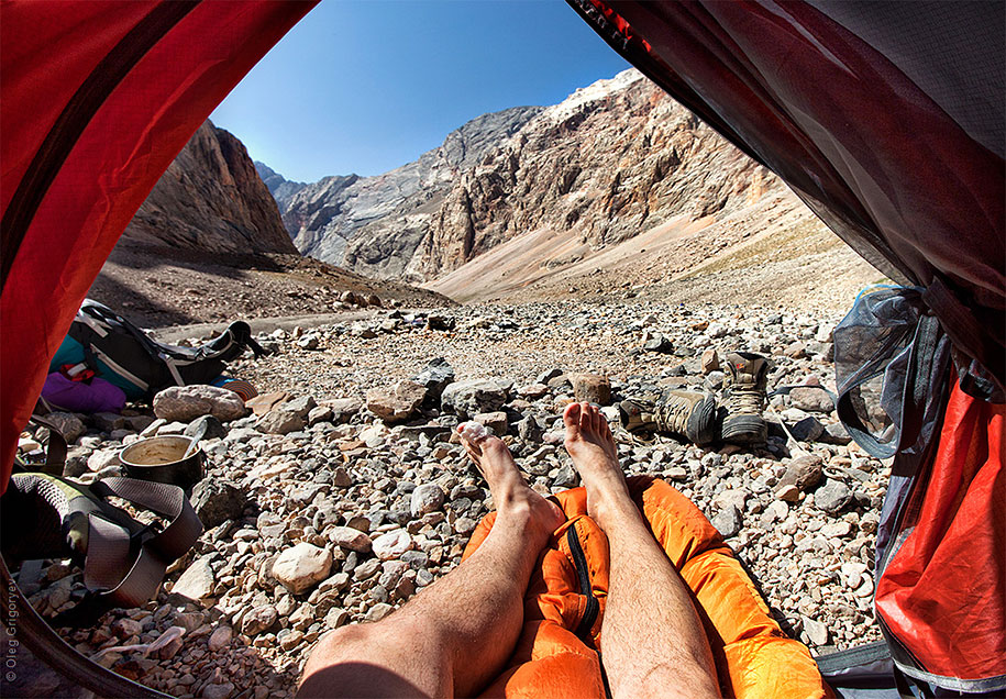 morning-views-from-the-tent-travel-photography-oleg-grigoryev-3