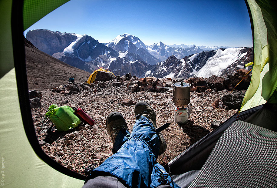 morning-views-from-the-tent-travel-photography-oleg-grigoryev-8