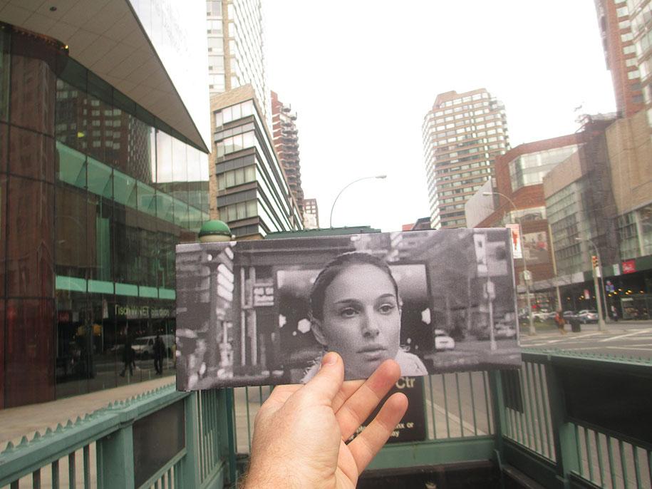 movie-scenes-locations-filmography-christopher-moloney-10