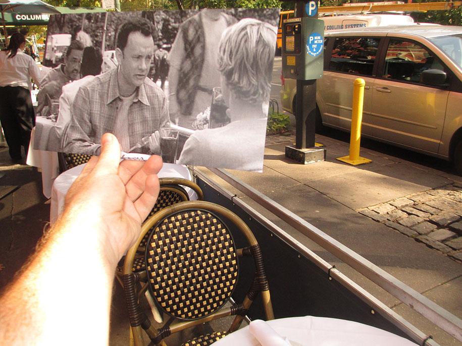 movie-scenes-locations-filmography-christopher-moloney-24