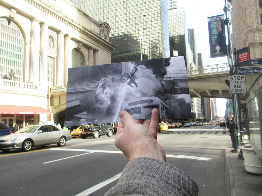 movie-scenes-locations-filmography-christopher-moloney-5