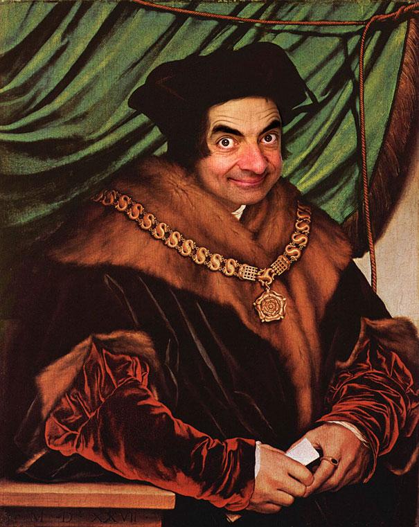 mr-bean-rowan-atkinson-historic-portraits-recreations-rodney-pike-3