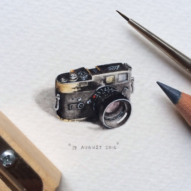 postcards-for-ants-miniature-paintings-lorraine-loots-1