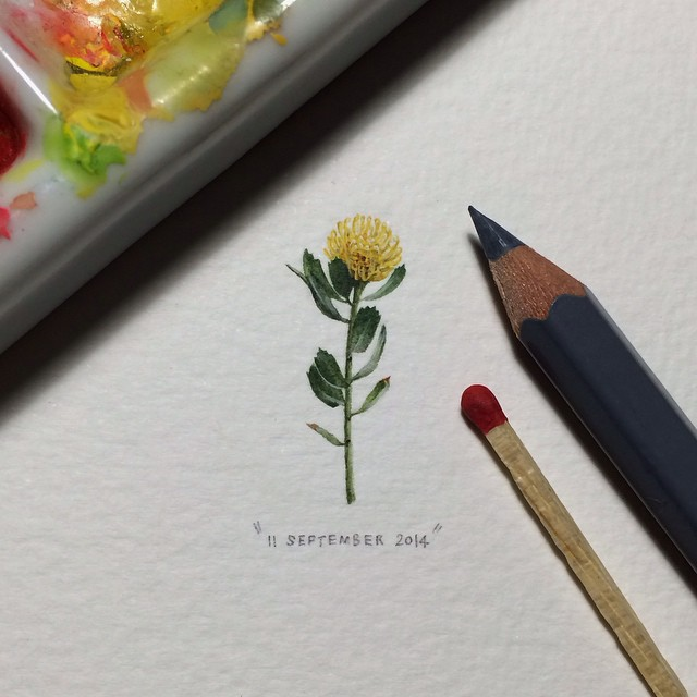 postcards-for-ants-miniature-paintings-lorraine-loots-12