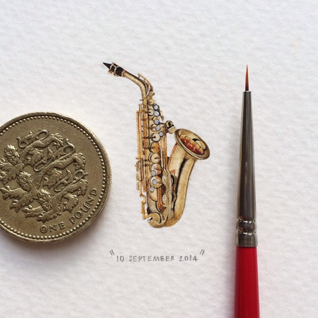 postcards-for-ants-miniature-paintings-lorraine-loots-3