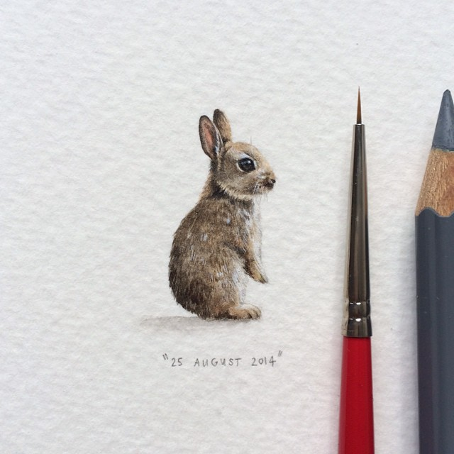 postcards-for-ants-miniature-paintings-lorraine-loots-5