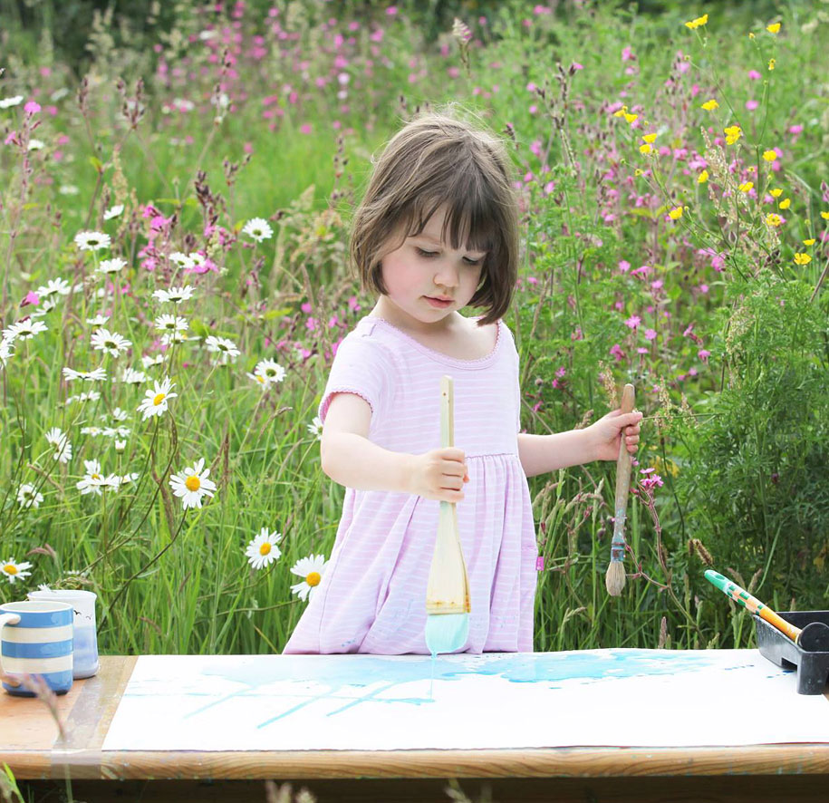 prodigy-child-painter-autism-iris-grace-1