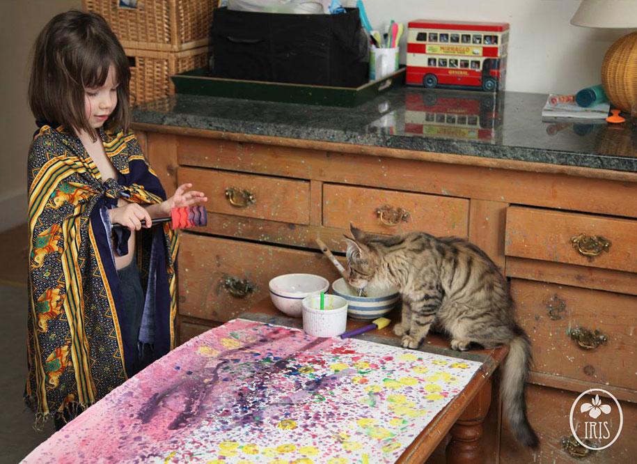 prodigy-child-painter-autism-iris-grace-11