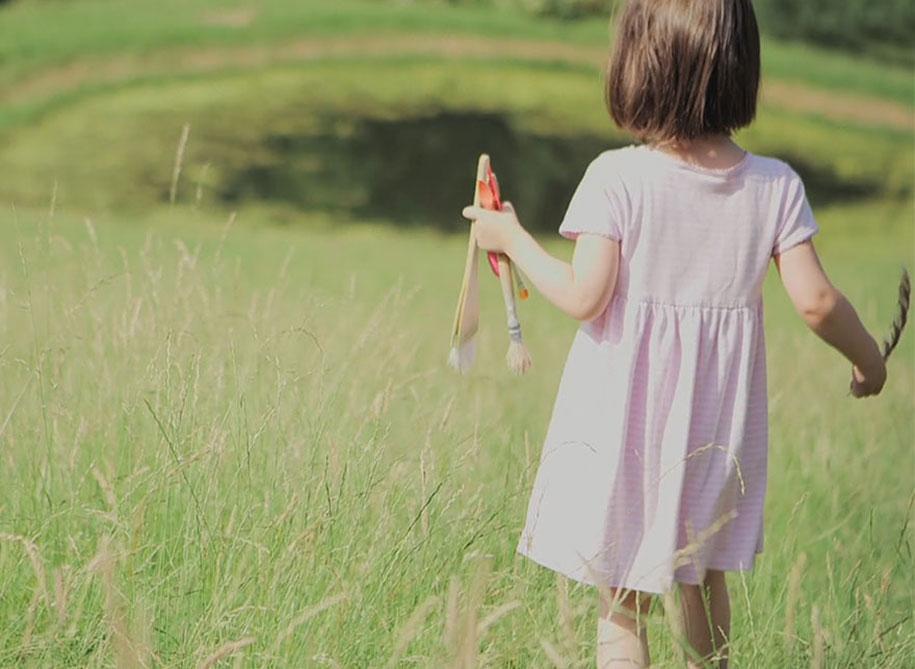 prodigy-child-painter-autism-iris-grace-14