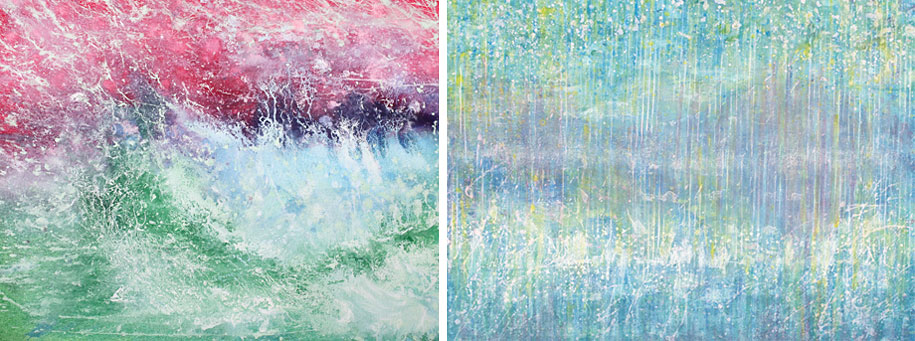 prodigy-child-painter-autism-iris-grace-3
