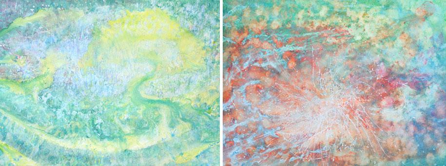 prodigy-child-painter-autism-iris-grace-5