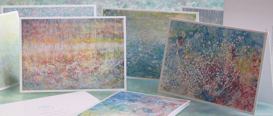 prodigy-child-painter-autism-iris-grace-6