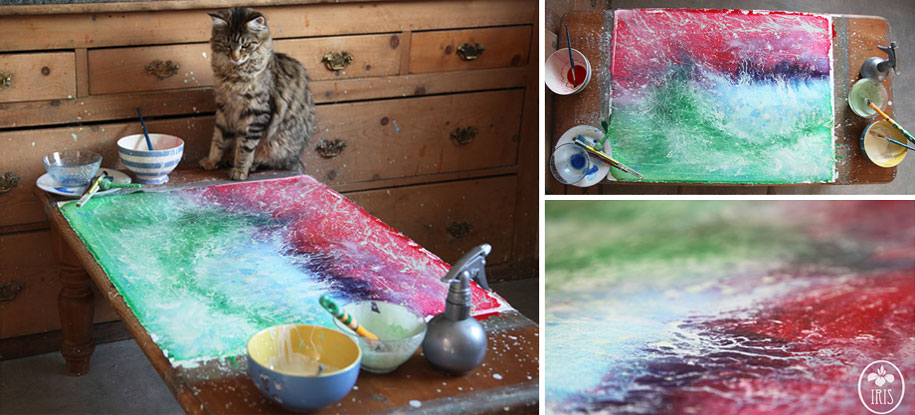 prodigy-child-painter-autism-iris-grace-7