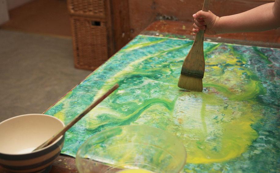 prodigy-child-painter-autism-iris-grace-8