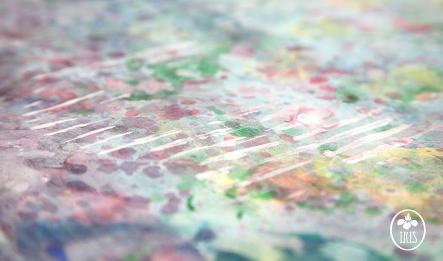 prodigy-child-painter-autism-iris-grace-9