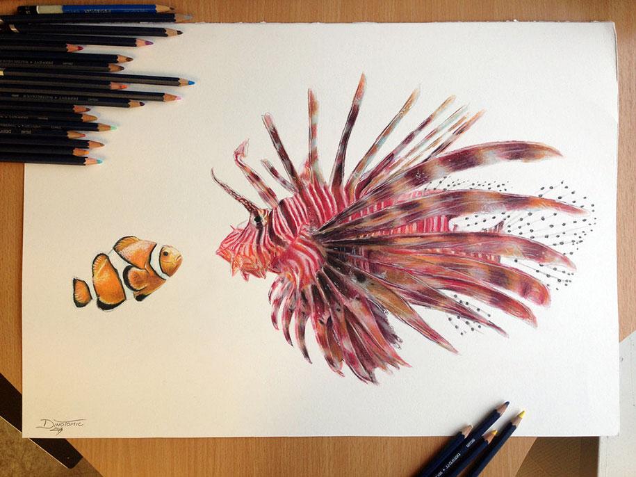 realistic-pencil-drawings-dino-tomic-atomiccircus-10