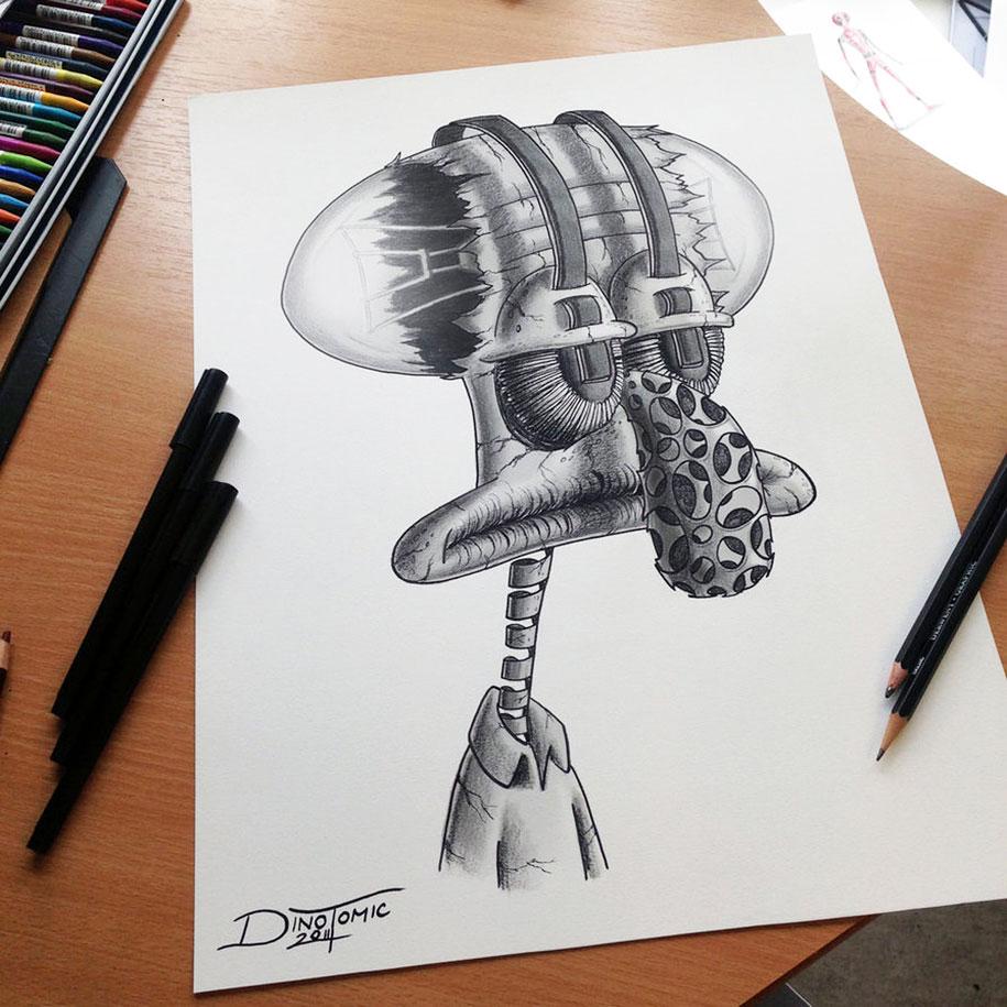 realistic-pencil-drawings-dino-tomic-atomiccircus-13