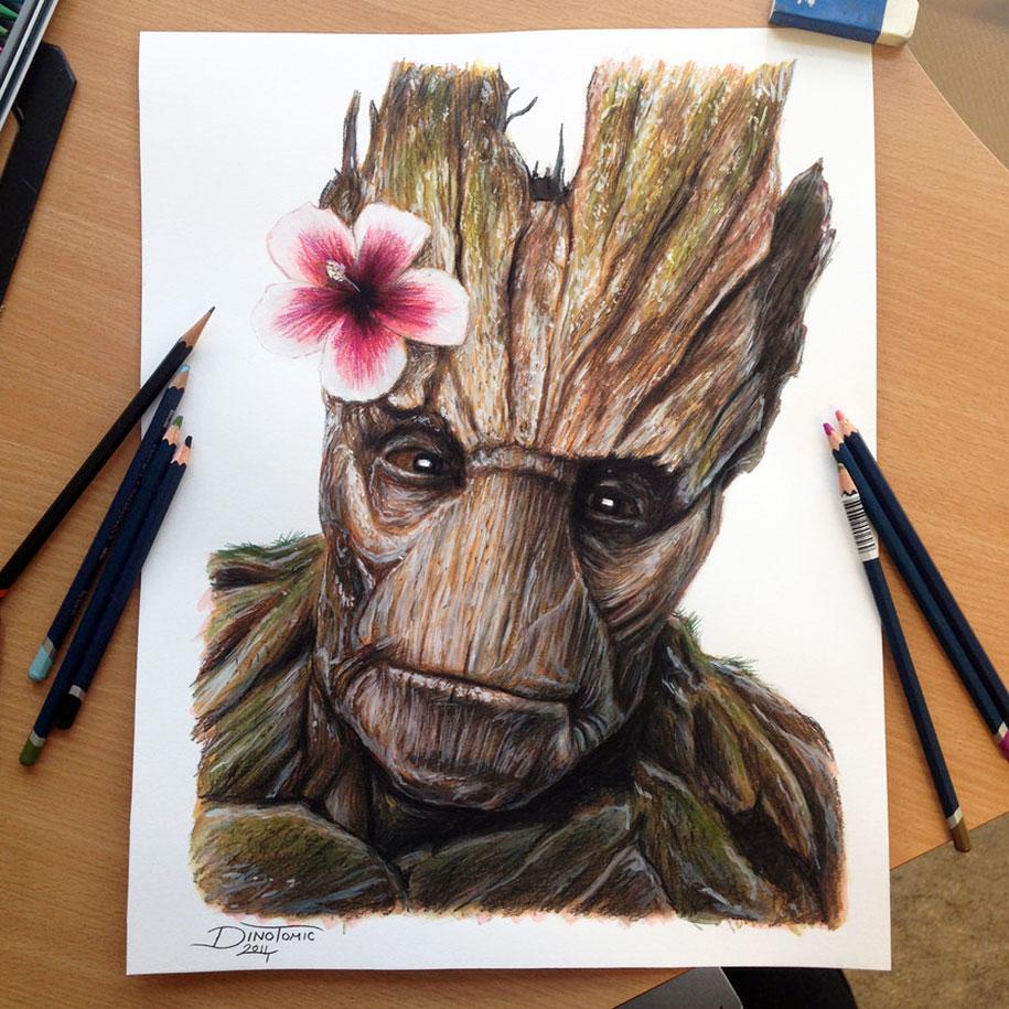 realistic-pencil-drawings-dino-tomic-atomiccircus-16