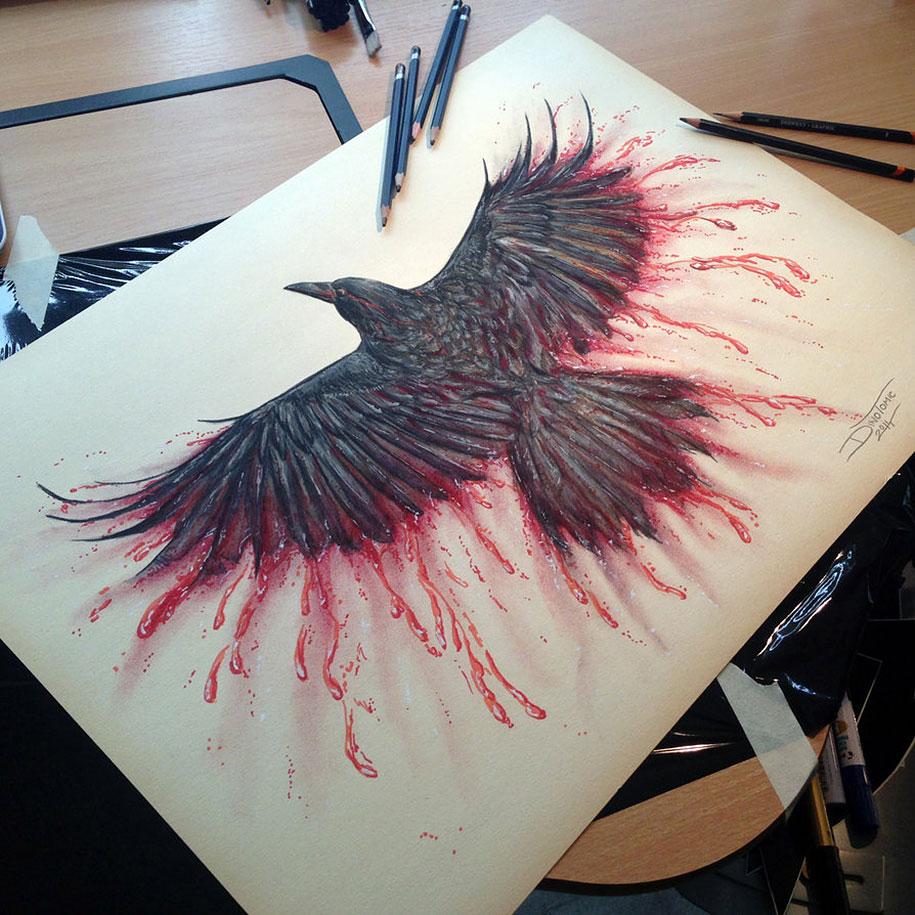 realistic-pencil-drawings-dino-tomic-atomiccircus-2