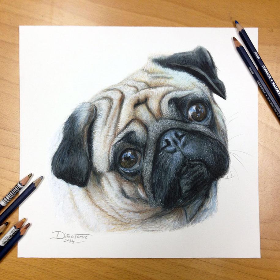 realistic-pencil-drawings-dino-tomic-atomiccircus-21
