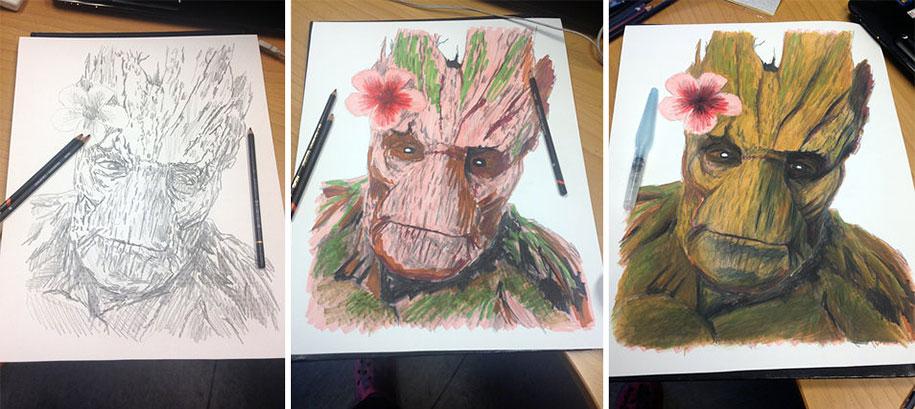realistic-pencil-drawings-dino-tomic-atomiccircus-25