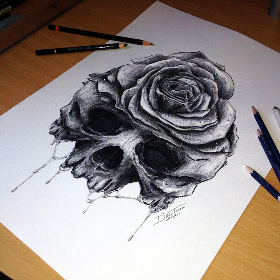 realistic-pencil-drawings-dino-tomic-atomiccircus-4