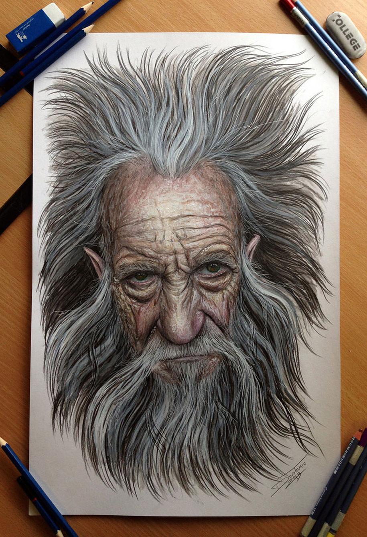realistic-pencil-drawings-dino-tomic-atomiccircus-5