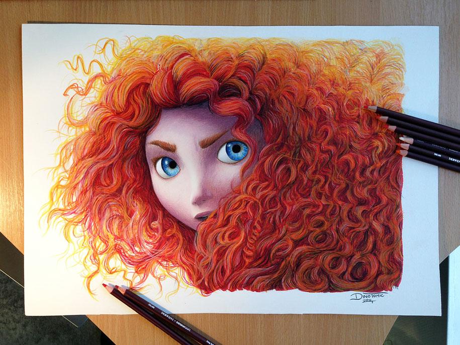 realistic-pencil-drawings-dino-tomic-atomiccircus-7