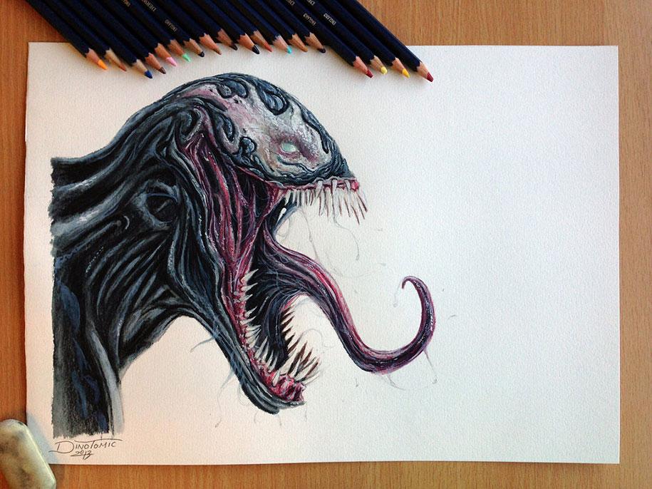 realistic-pencil-drawings-dino-tomic-atomiccircus-8