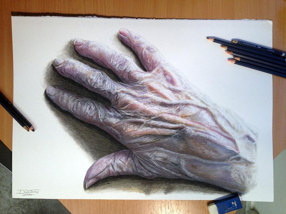realistic-pencil-drawings-dino-tomic-atomiccircus-9