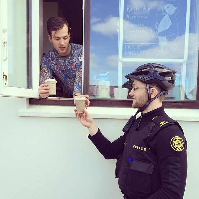 reykjavik-police-logreglan-instagram-iceland-17