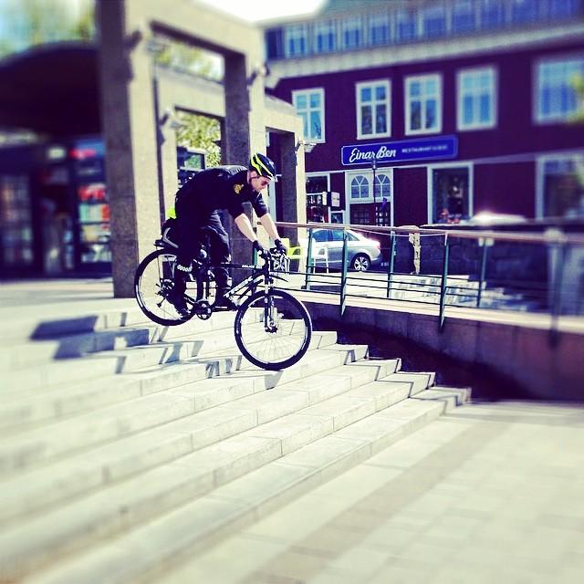 reykjavik-police-logreglan-instagram-iceland-19