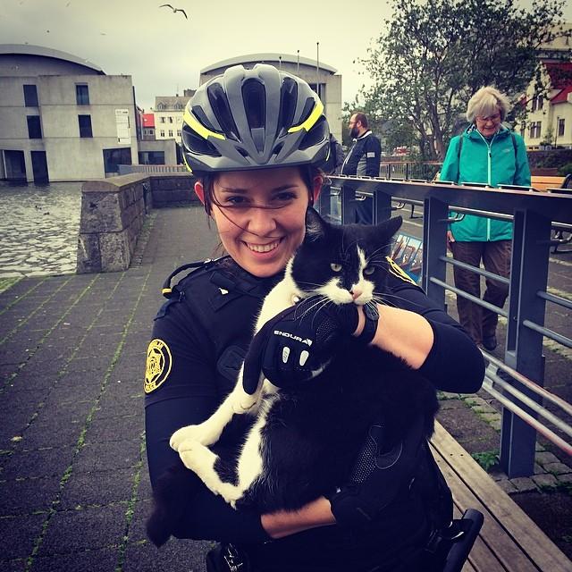 reykjavik-police-logreglan-instagram-iceland-22