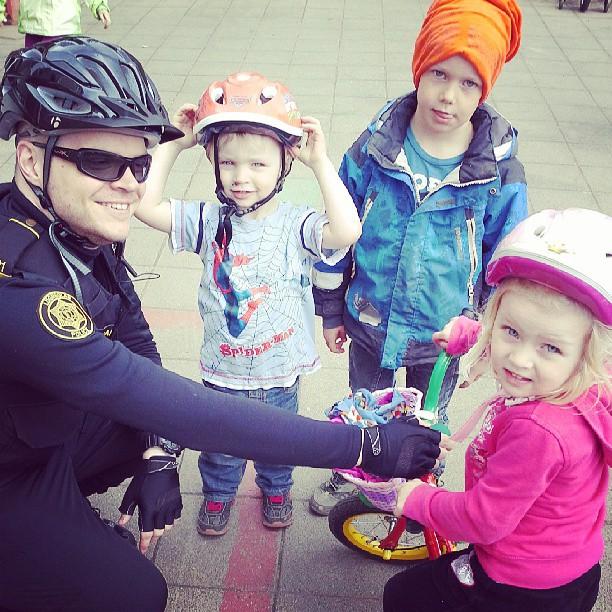 reykjavik-police-logreglan-instagram-iceland-23