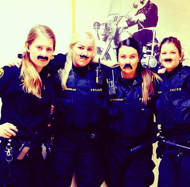 reykjavik-police-logreglan-instagram-iceland-25