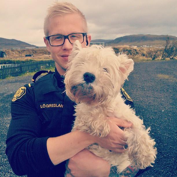 reykjavik-police-logreglan-instagram-iceland-28