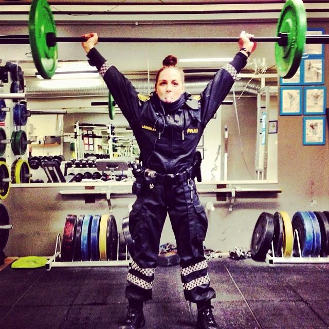 reykjavik-police-logreglan-instagram-iceland-9
