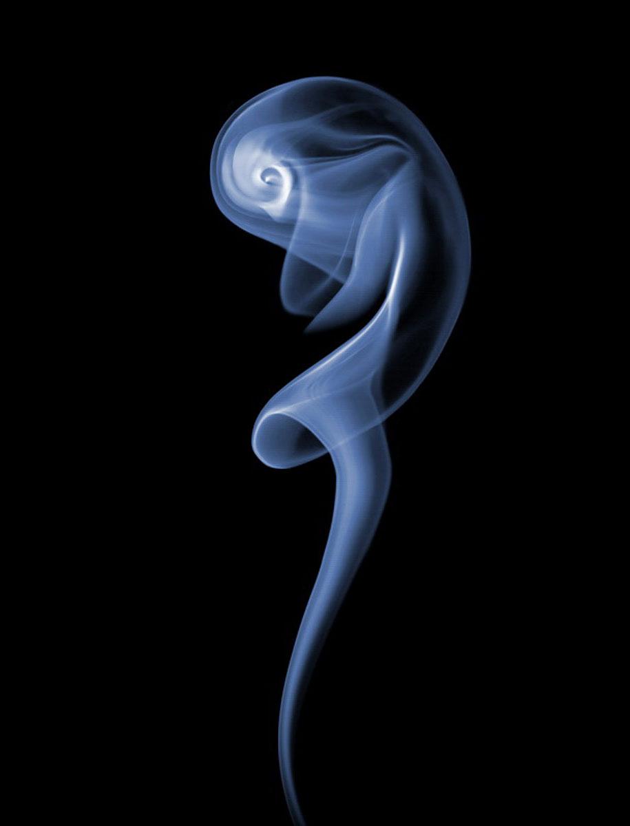smoke-photography-thomas-herbrich-5