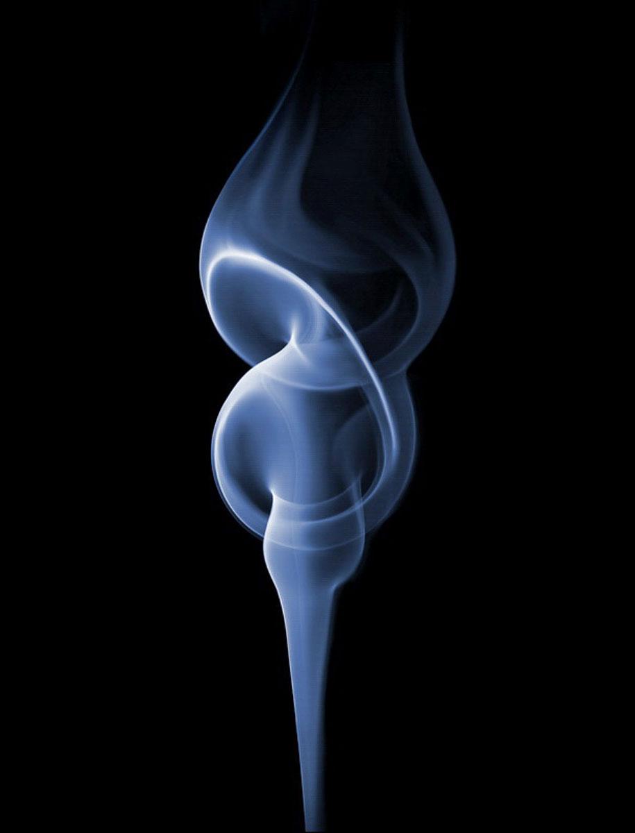 smoke-photography-thomas-herbrich-6