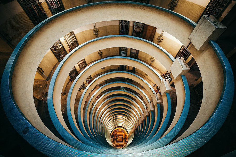 stacked-hong-kong-architecture-photography-peter-stewart-7