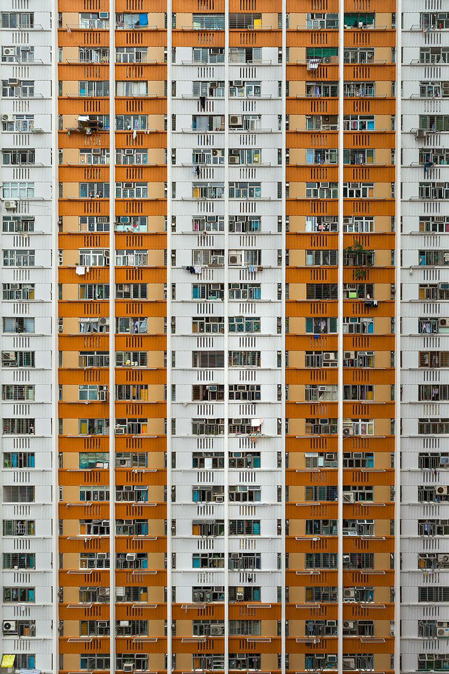 stacked-hong-kong-architecture-photography-peter-stewart-8